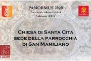 PANORMUS - La Scuola adotta la città 2020